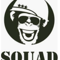 Per Day: Squad or Duo all day