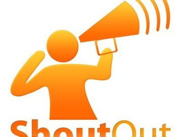 One-Time: Stream Shoutout, your link in my chat!