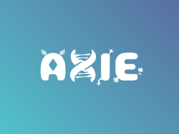 One-Time: Axie Training camp