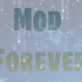 One-Time: MOD FOREVER