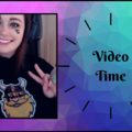One-Time: Personalised Video Message
