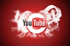 One-Time: Subscribe to you on YouTube and watch&like videos