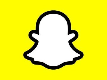 One-Time: Private SnapChat