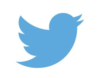One-Time: Twitter Follow