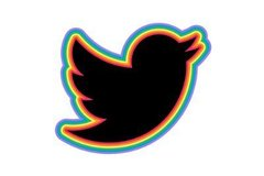 One-Time: I follow you on Twitter