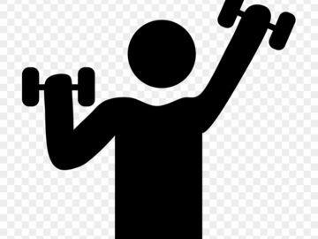 One-Time: Exercise Challenge