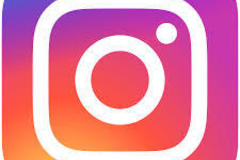 One-Time: Access to Private Instagram