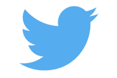 One-Time: Twitter Promotion