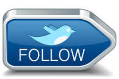 One-Time:  Follow You on Twitter