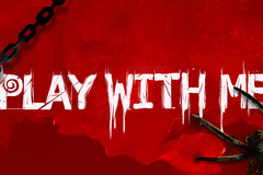 Per Hour: Play with me LIVE - One Hour!