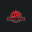3265 anarcist gaming logo ds 01