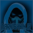 Darkishninja log 1