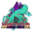 Imaginatious guild badge 256