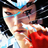 Avatar mirrors edge