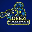 Deez carries